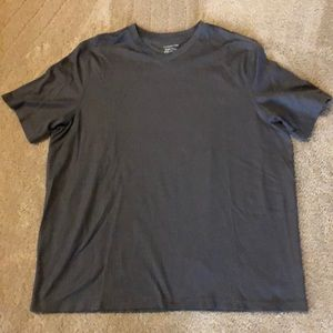 Croft & Barrow V-Neck shirt 2X